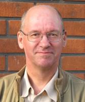 2012-04-22-1Kuusela